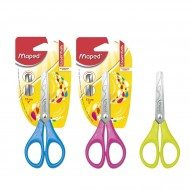 Maped Essentials 13cm Scissors