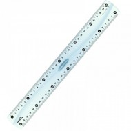 Maped Essentials 30cm Ruler