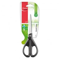 Maped Essentials 17cm Scissors