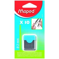 Maped Compass Leads