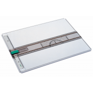 Linex A3 School Drawing Board