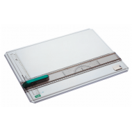 Linex A3 Basic Drawing Board