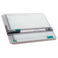 Linex A3 Professional Drawing Board