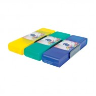 Staedtler 30cm Pencil Case With Tray