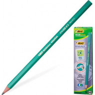 Bic Kids Evolution Pencil HB