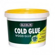 Alcolin Cold Wood Glue 2.5L