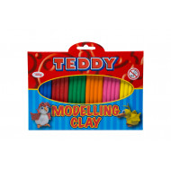 Dala Teddy Clay 100g