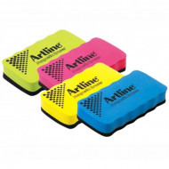 Artline ERT-M Whiteboard Eraser